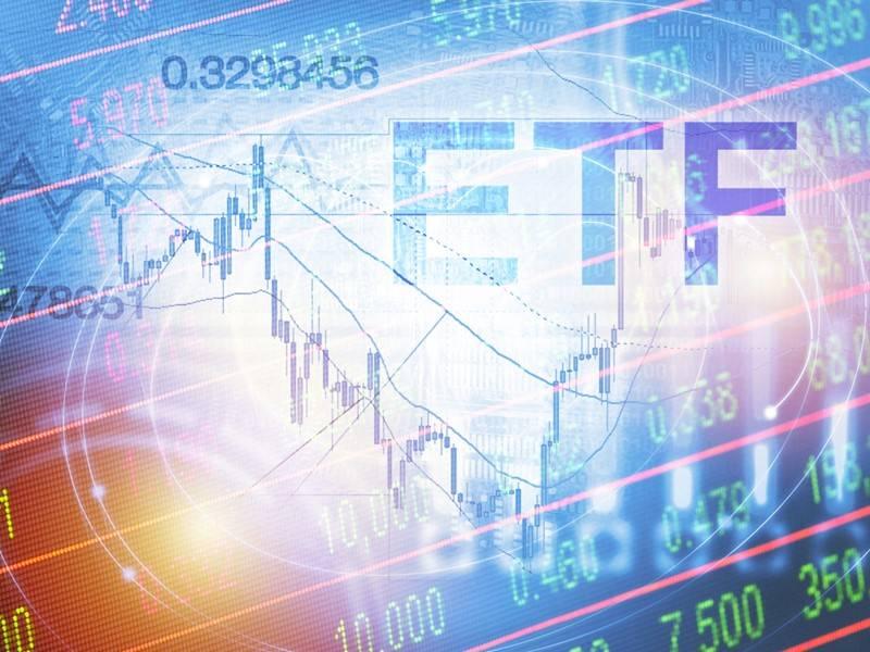 Investimentos: ETF's