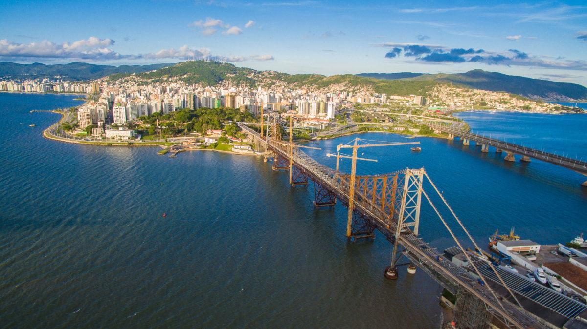 Qualidade na gestão pública: Santa Catarina ocupa 2ª posição