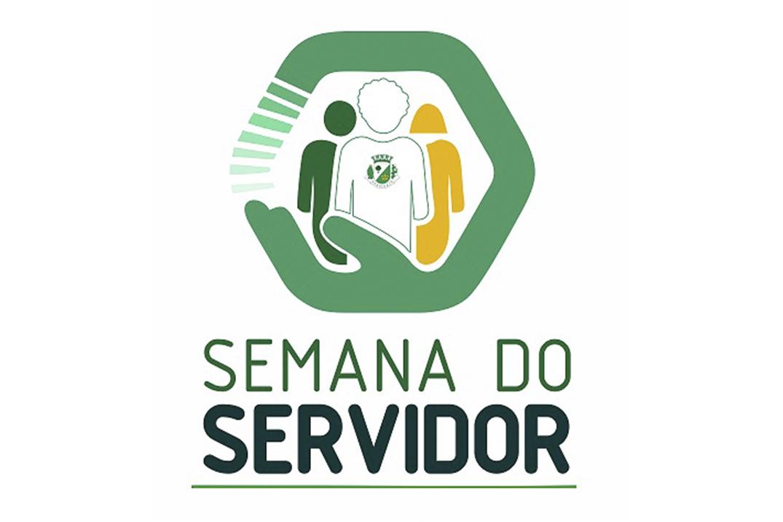 Secretaria da Saúde promove atividades especiais na Semana do Servidor