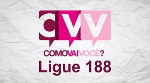 CVV de Itapema comemora 9 anos e precisa de voluntários