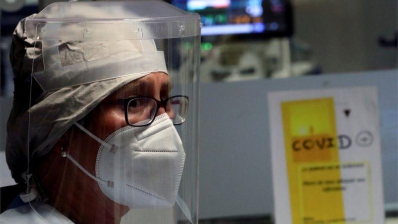 A geografia das pandemias: o que faz um novo vírus surgir em determinado lugar do mundo?