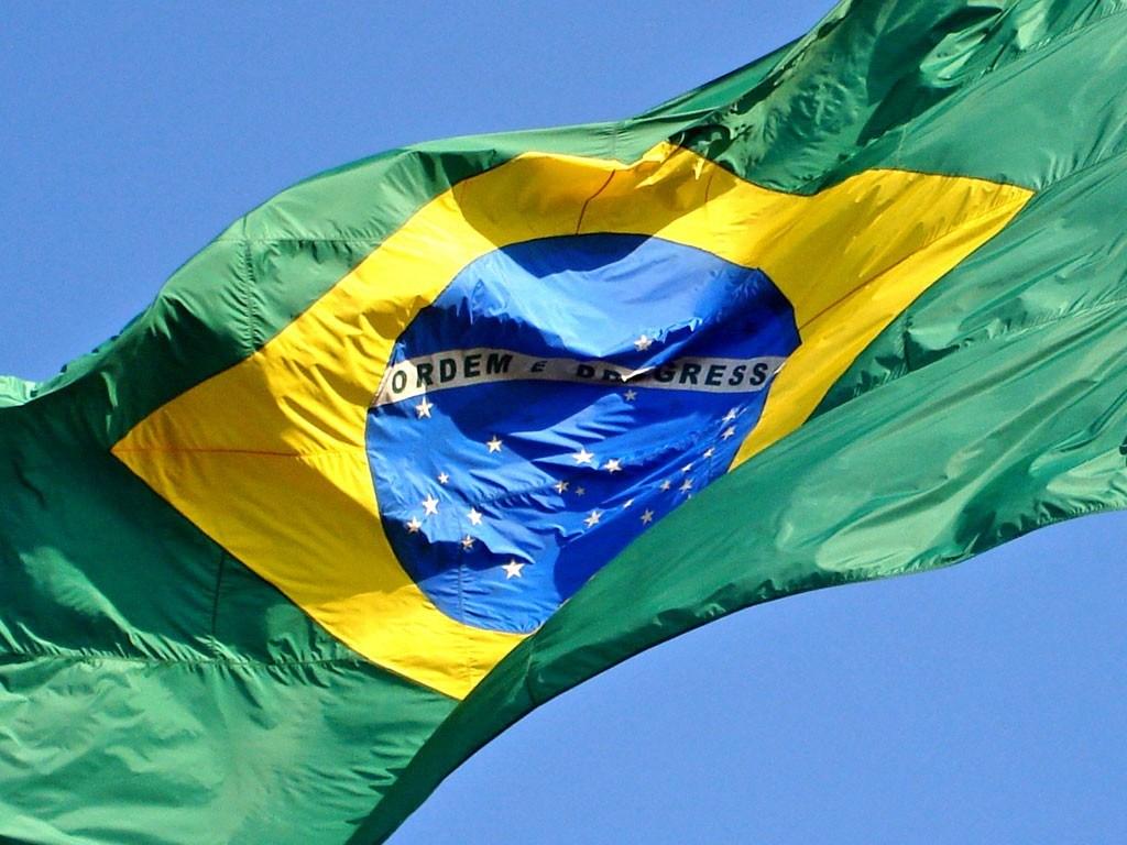Dia da Bandeira: 10 coisas que você talvez não saiba sobre o símbolo brasileiro