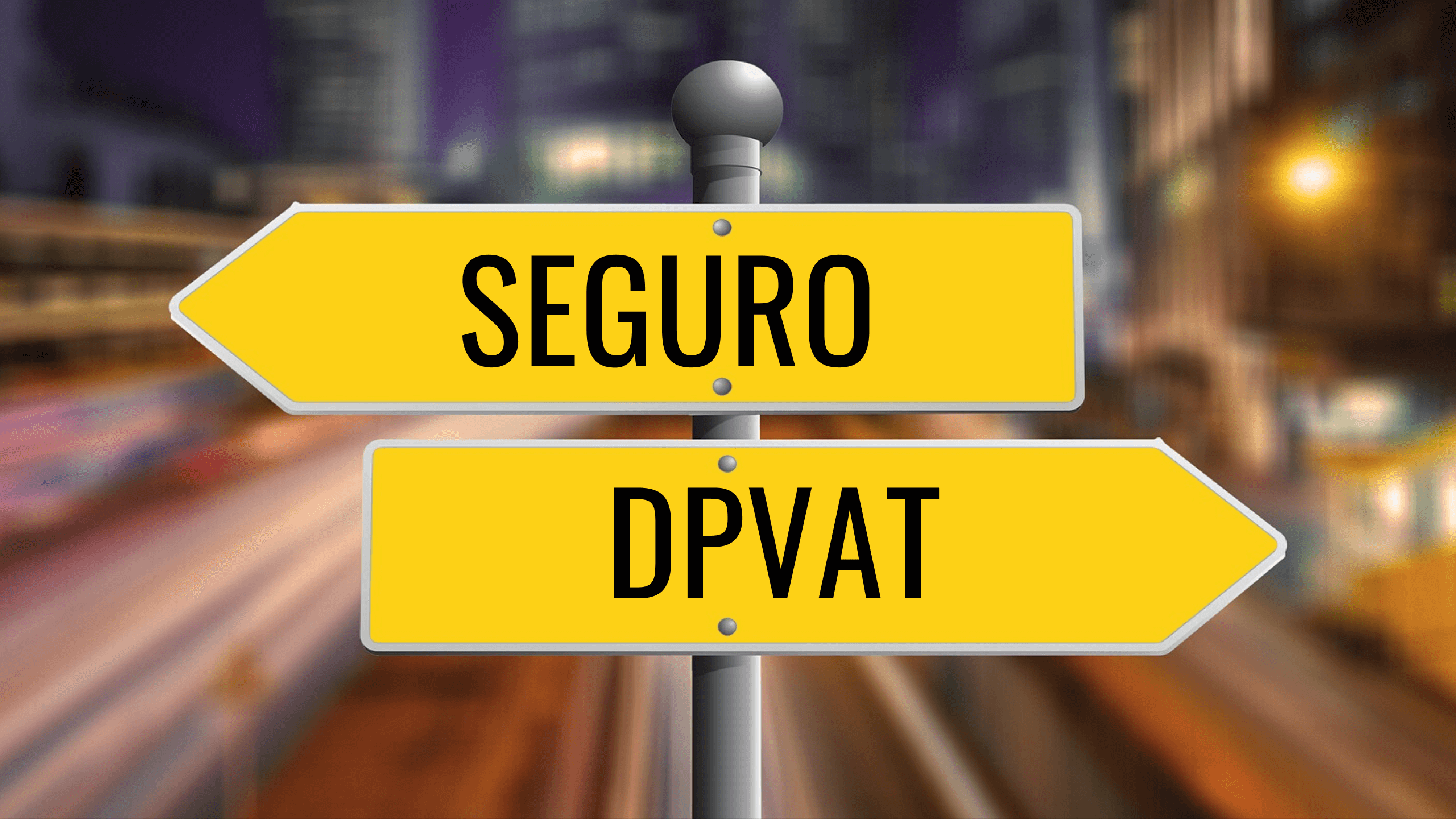 Mais de novecentos mil proprietários de veículos já solicitaram a restituição do Seguro DPVAT em todo Brasil