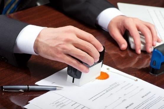 Judiciário define a retomada do concurso público na Atividade Notarial e de Registro