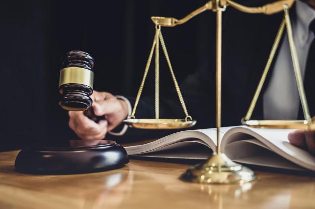 Poder Judiciário de SC define datas de recesso e plantões de final de ano