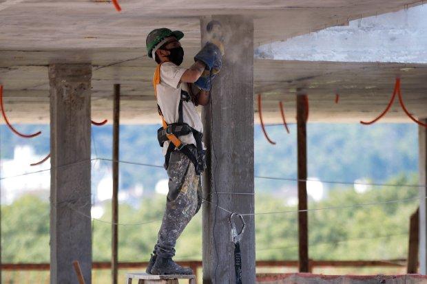 Construção civil, indústria metalmecânica e agronegócio impulsionam a economia catarinense