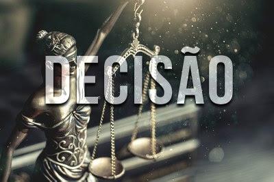Decisões do STJ mantêm investigação de presidente da Alesc na Justiça Federal de 1ª instância