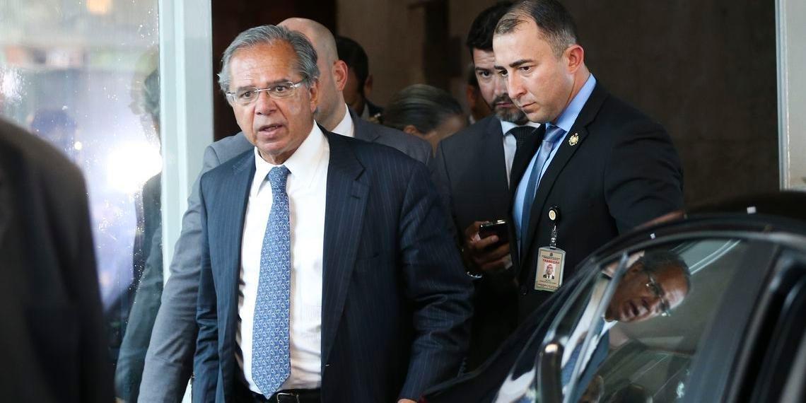 Bolsonaro quer demitir presidente do Banco do Brasil após proposta de enxugamento