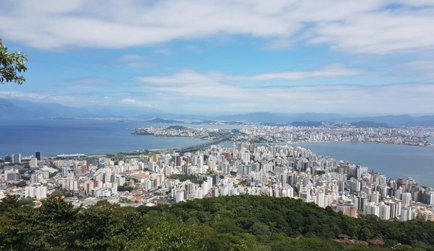 Ranking da Endeavor lista Florianópolis como a segunda cidade mais empreendedora do Brasil