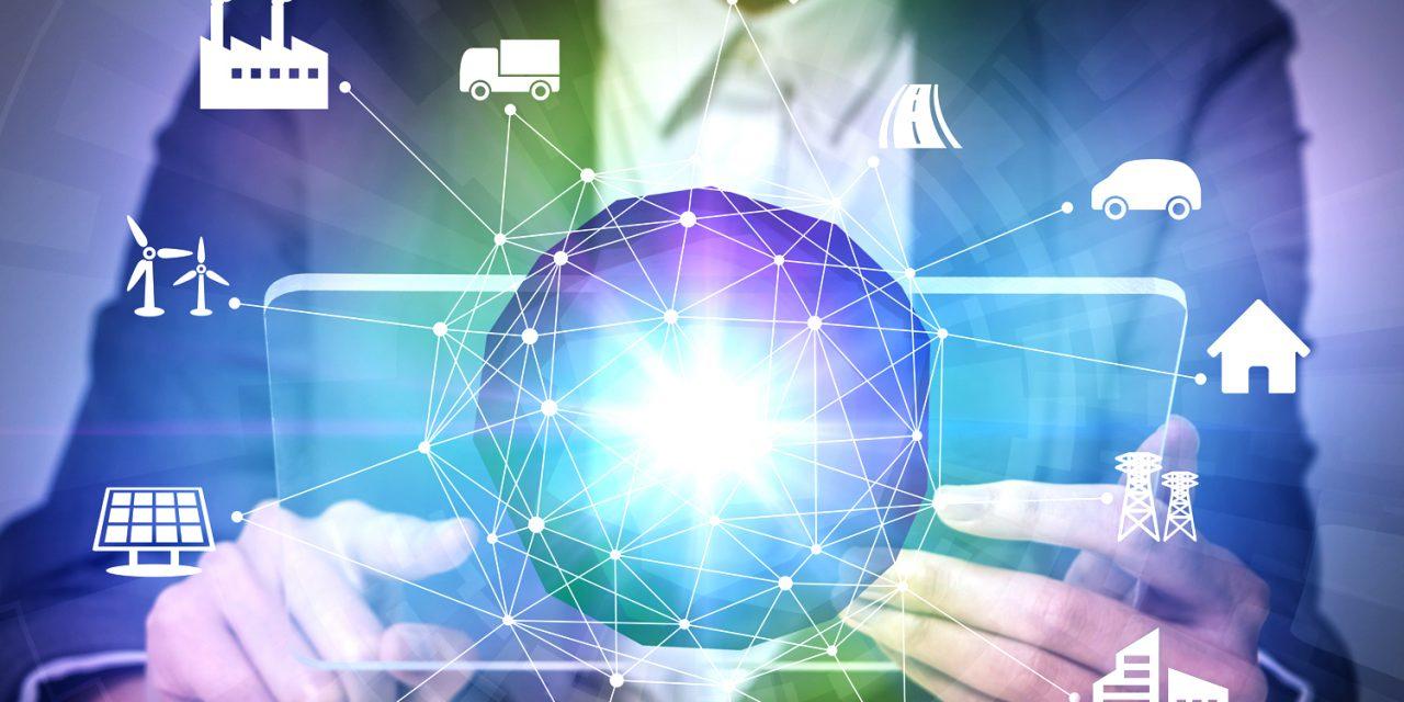 Inscrições de pesquisas com potencial de inovação encerra domingo