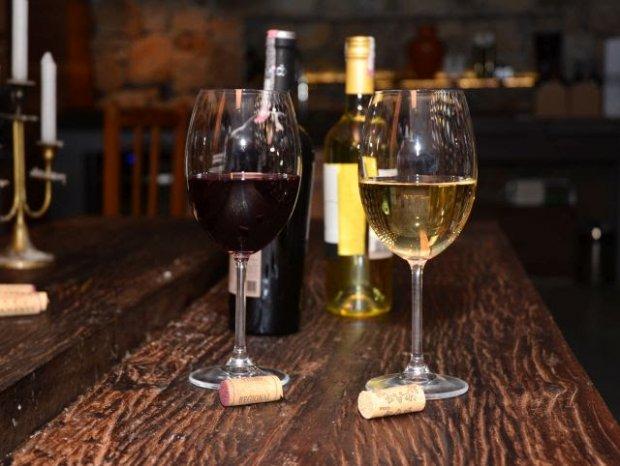 Santa Catarina busca selo de Indicação de Procedência para comprovar qualidade dos vinhos de altitude do estado