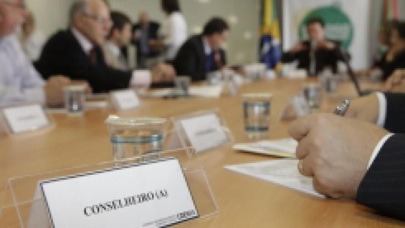 Câmara compõe as Comissões Temáticas Permanentes para 2021