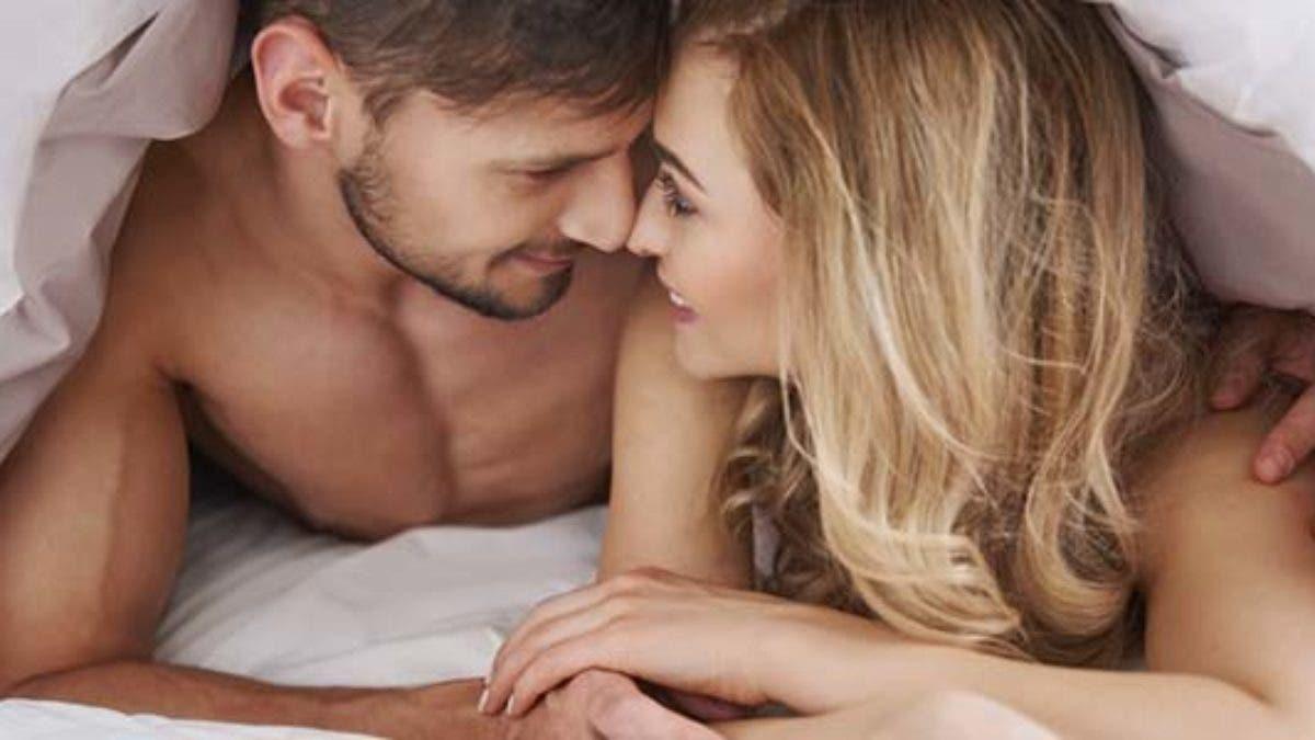 Como administrar nossa energia sexual