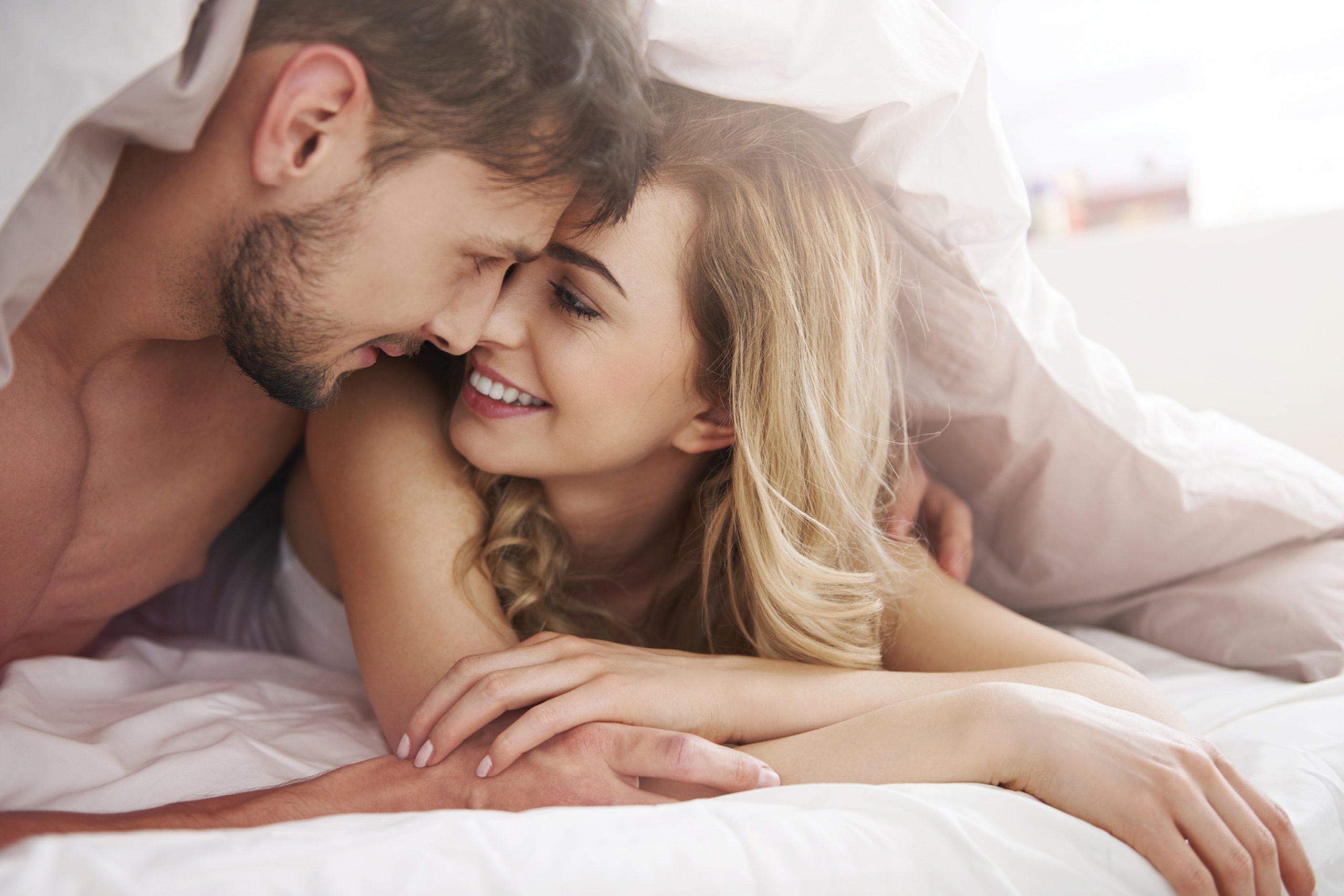 Exercícios Físico X Sexo: desempenho e satisfação aumentam com vida ativa