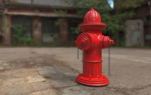 Instalação de hidrante pode afetar o abastecimento em Taquaras na sexta-feira