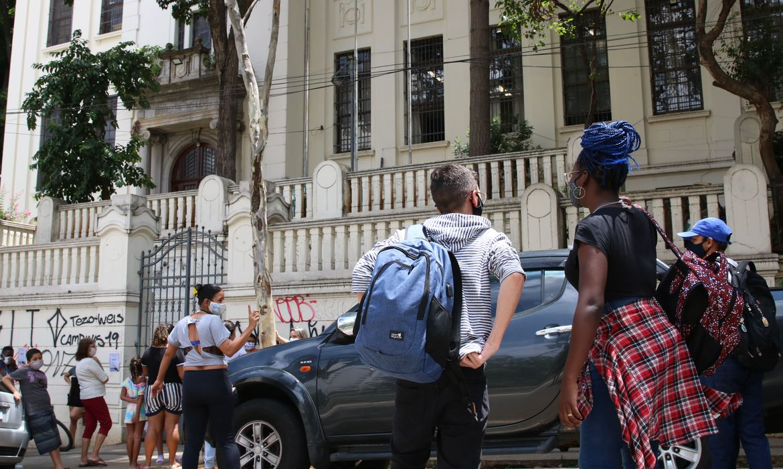 Presidente regulamenta Novo Fundeb: repasse do Fundeb em 2021 será de R$ 179 bilhões
