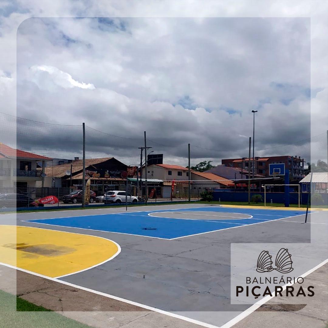 Secretaria de Esportes e Lazer firma parceria com Candeias para oferta de modalidades no contra turno escolar