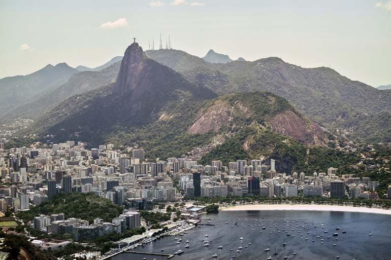 Regulamentação dos jogos de azar no Brasil: Especialistas acreditam que mercado poderá ser legalizado em 2021
