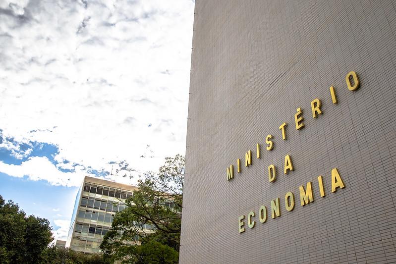 Últimos dias de inscrições para o processo seletivo do Ministério da Economia com 590 oportunidades