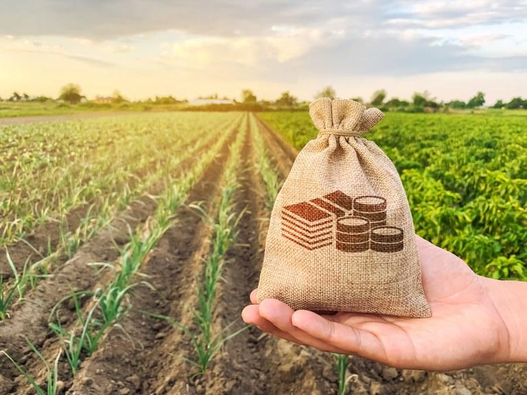 Fundos de investimento podem aumentar produção e sustentabilidade: o Fiagro será uma alternativa para melhorar o aproveitamento do potencial agroecológico da agropecuária brasileira