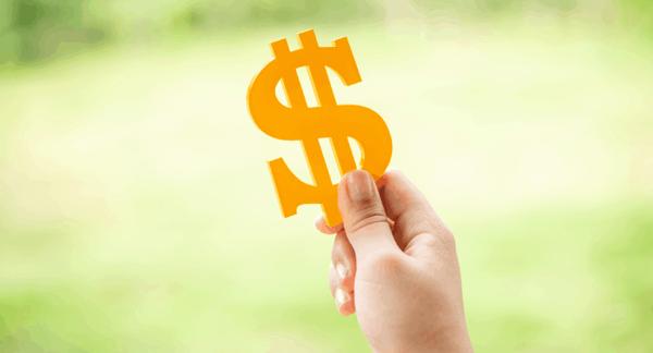 Procon alerta aposentados sobre assédio de instituições financeiras