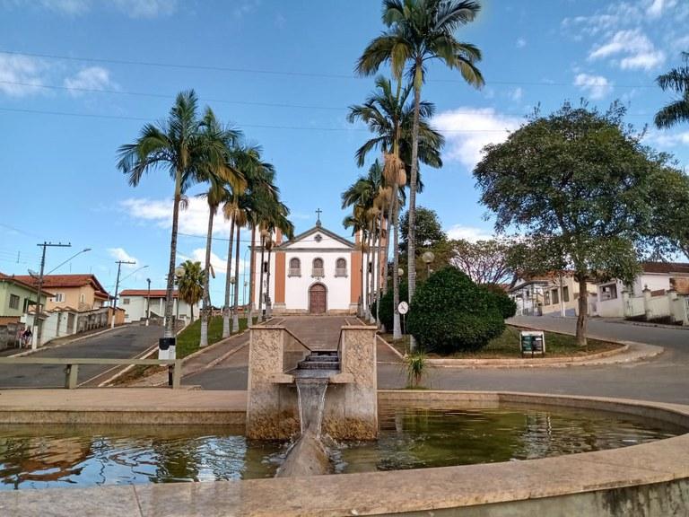 Lagoa Dourada adere ao Sistema Nacional de Promoção da Igualdade Racial: município é o 15º do estado a integrar a estratégia