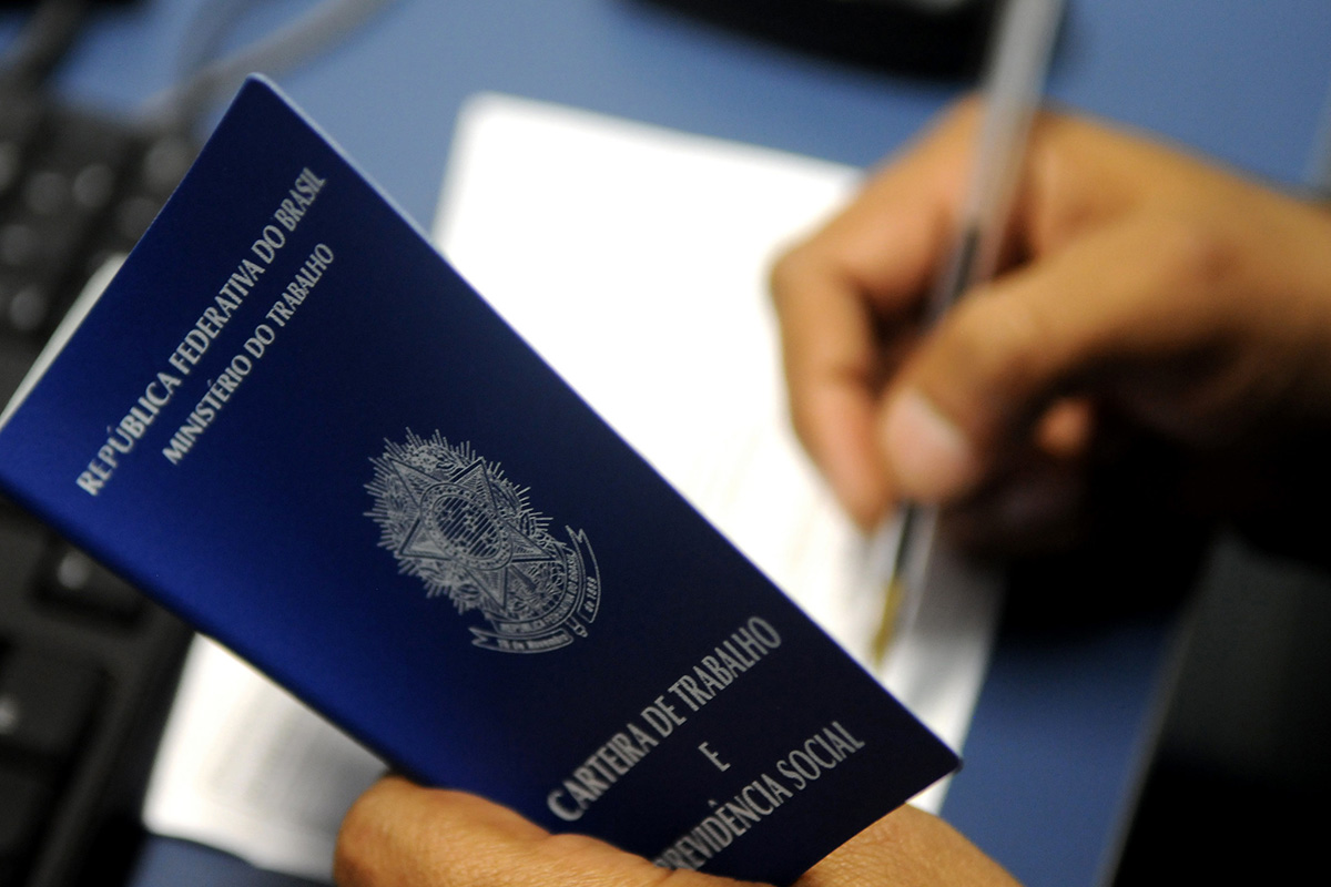 Vagas de Emprego: Sine de Santa Catarina tem 4.655 vagas de emprego abertas