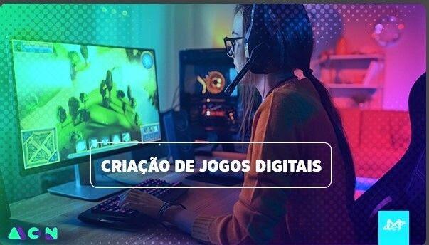 Digital Influencer: opção em alta, Microcamp oferece cursos online a preços acessíveis para quem quer qualificar durante a pandemia