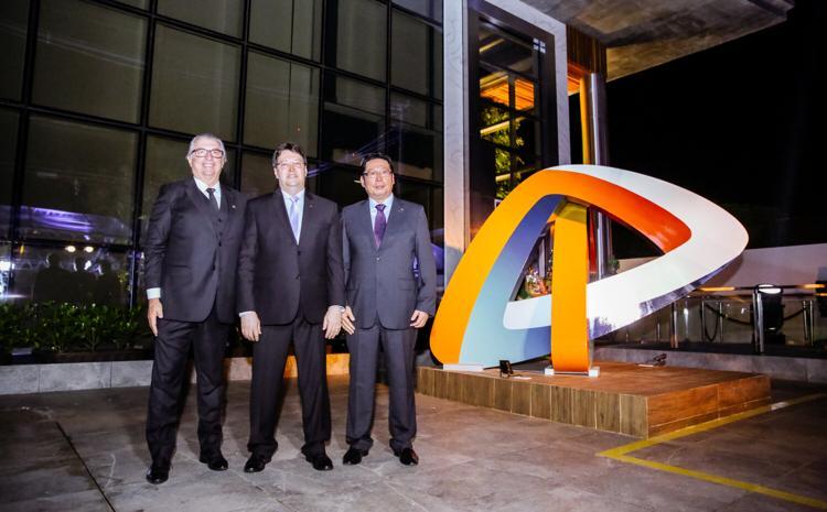 Uniprime Pioneira chega em Florianópolis
