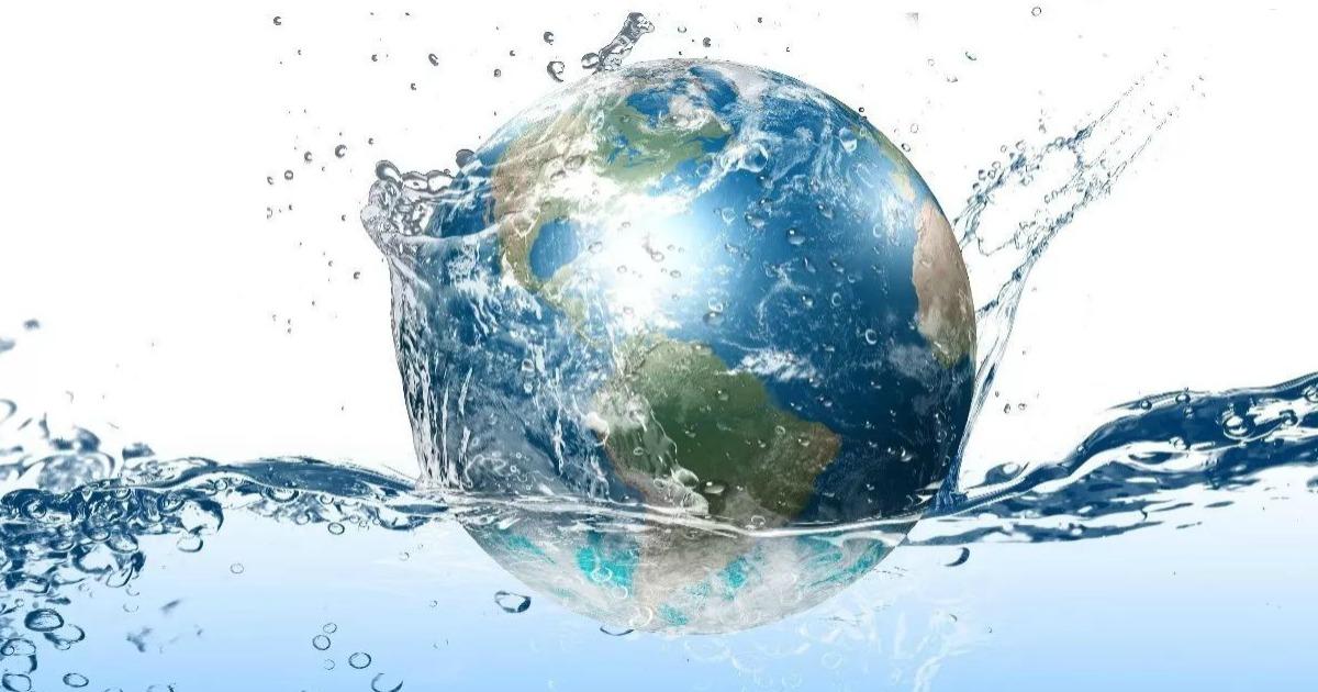Programação da Semana da Água será com seminário virtual