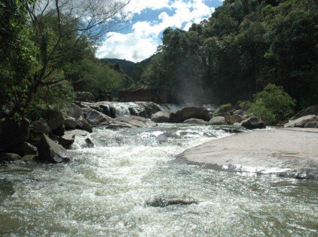 Dia Mundial da Água: Conheça tecnologias da Epagri que preservam o recurso