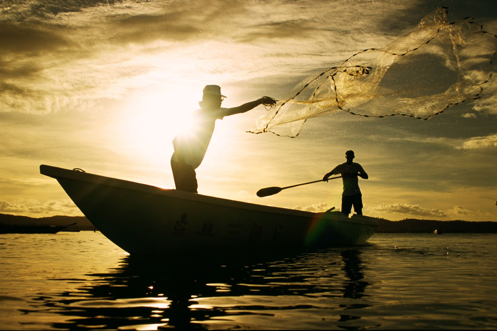 """""""Inova Pesca"""": deputados querem ampliar o Programa"""