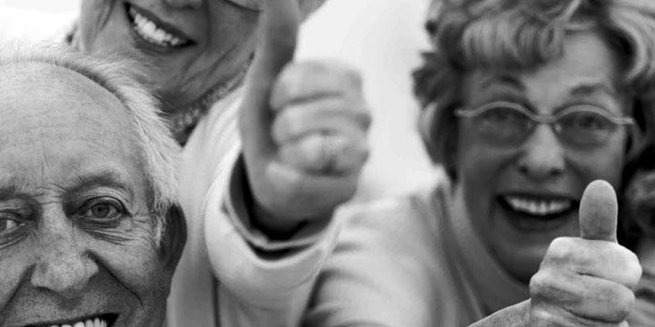Balneário Camboriú inicia vacinação da segunda dose para idosos 85+
