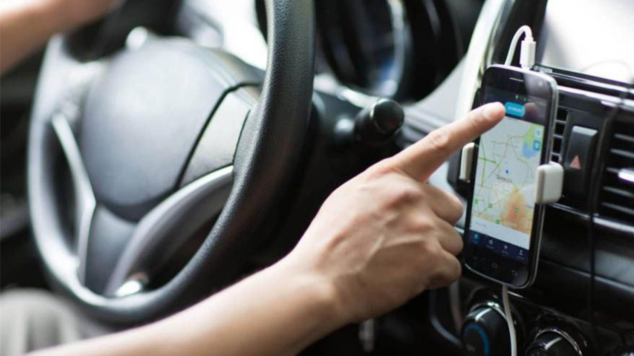 Motorista de aplicativo que responde a processo criminal não voltará a exercer atividade
