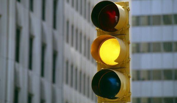 Atenção trânsito: a diretoria de trânsito e segurança informa mudanças