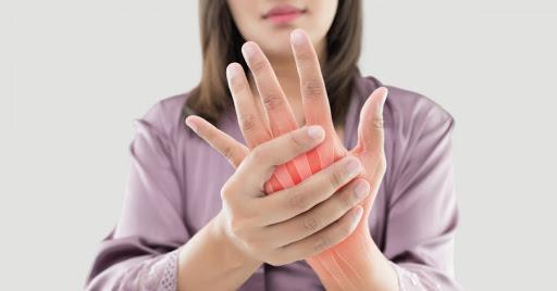 Medicamento para pacientes com artrite reumatoide será ofertado no SUS