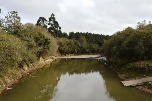 Fapesc lança edital de R$ 750 mil para pesquisa na Bacia do Rio Canoinhas e Afluentes do Rio Negro
