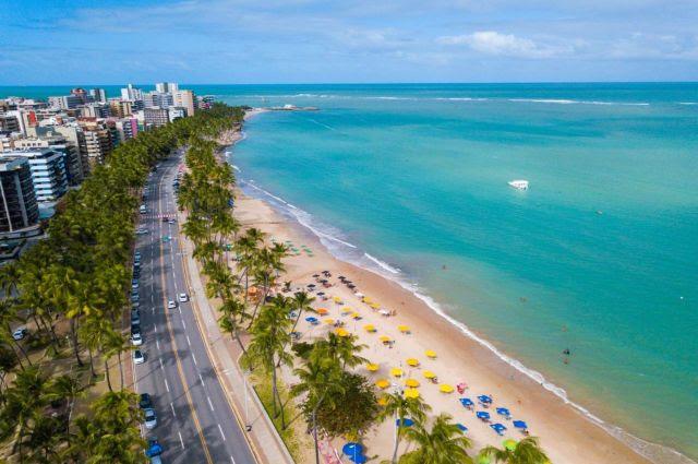 Cidades Inteligentes: encontro de Smart Cities em Alagoas reúne especialistas