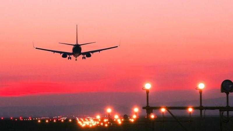 Para onde o brasileiro pode viajar na pandemia?