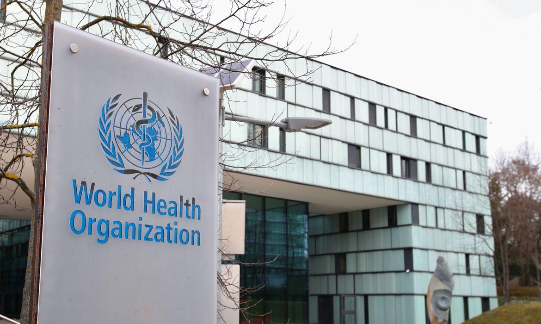 OMS diz que são necessárias novas restrições para combater pandemia: para diretora da organização, situação na Europa é preocupante