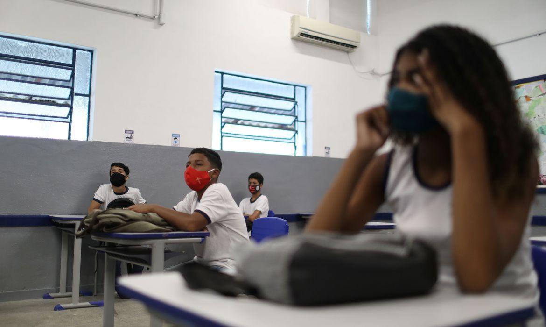 Justiça mantém liminar que impede retorno às aulas no município do Rio