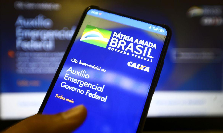 IBGE suspende provas para recenseadores do Censo 2021: as datas estavam programadas no edital 18 e 25 de abril