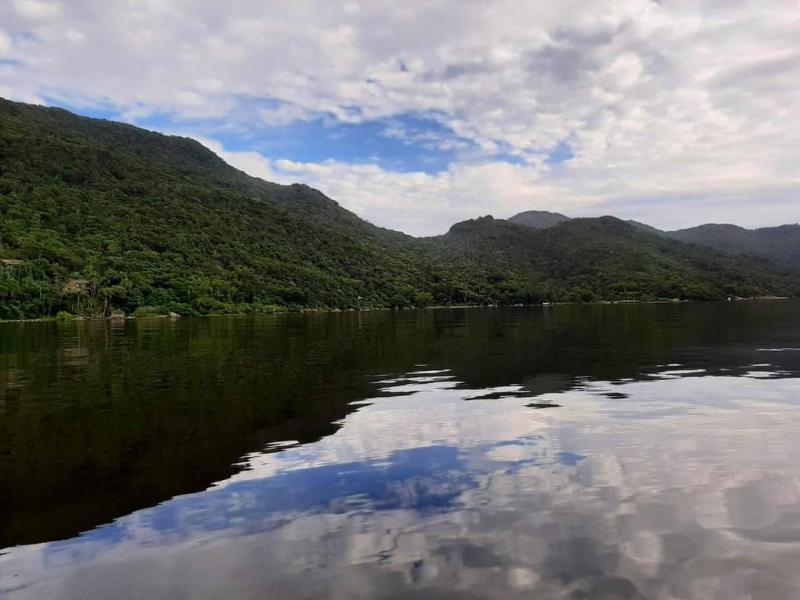 Lagoa da Conceição: Comitê amplia participação para recuperar Lagoa