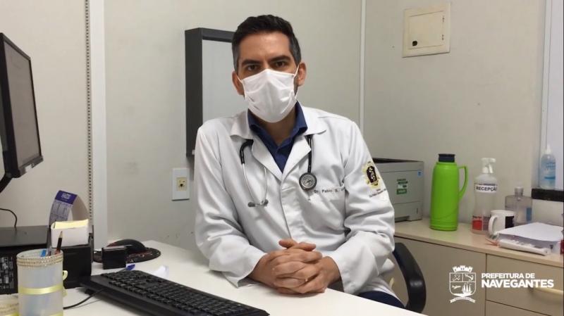 Vacinação contra Gripe: tire suas dúvidas