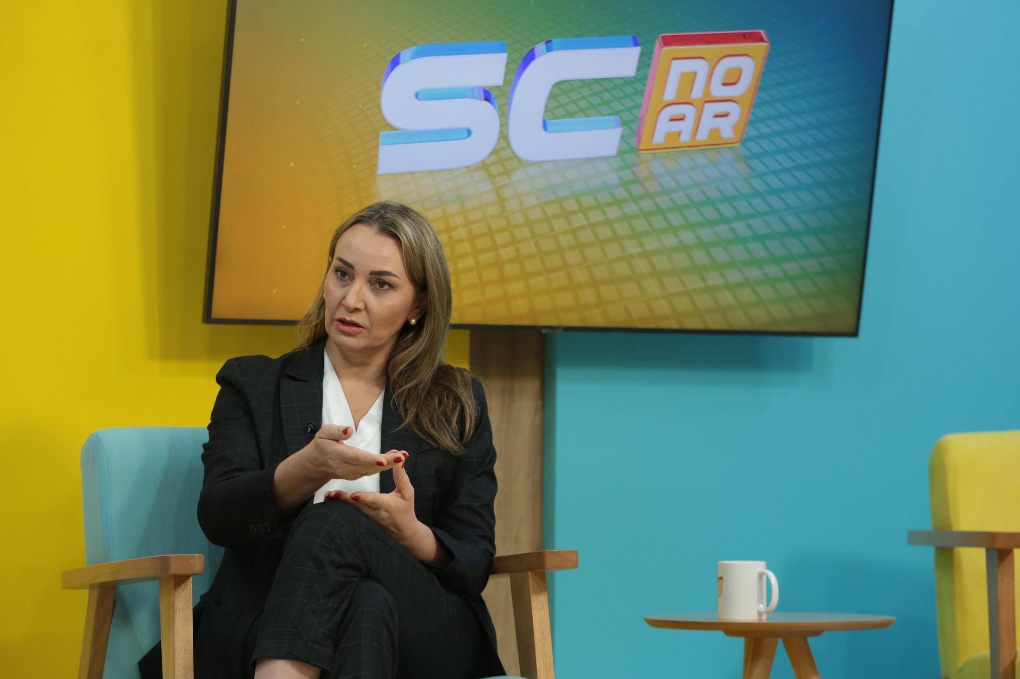 Sumiu 33 milhões? Governadora Daniela determina força máxima para buscar e reaver os R$ 33 milhões aos cofres públicos do Estado