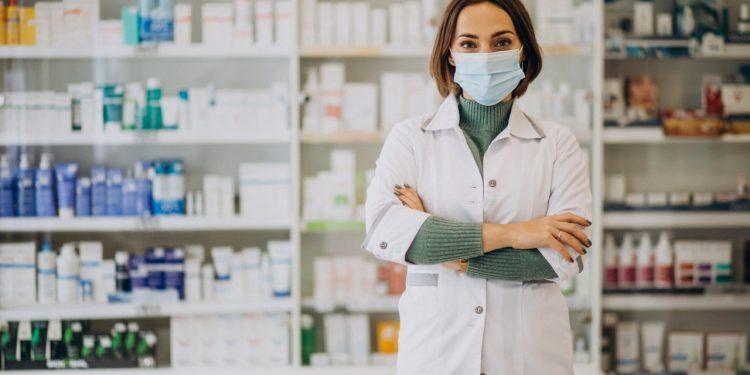 Camboriú Contrata: Saúde de Camboriú abre seletivo para contratação de médicos, fisioterapeutas e agentes de endemias