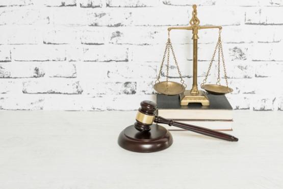 Estado indenizará  morador de Blumenau que respondeu equivocadamente, processo penal por duas vezes