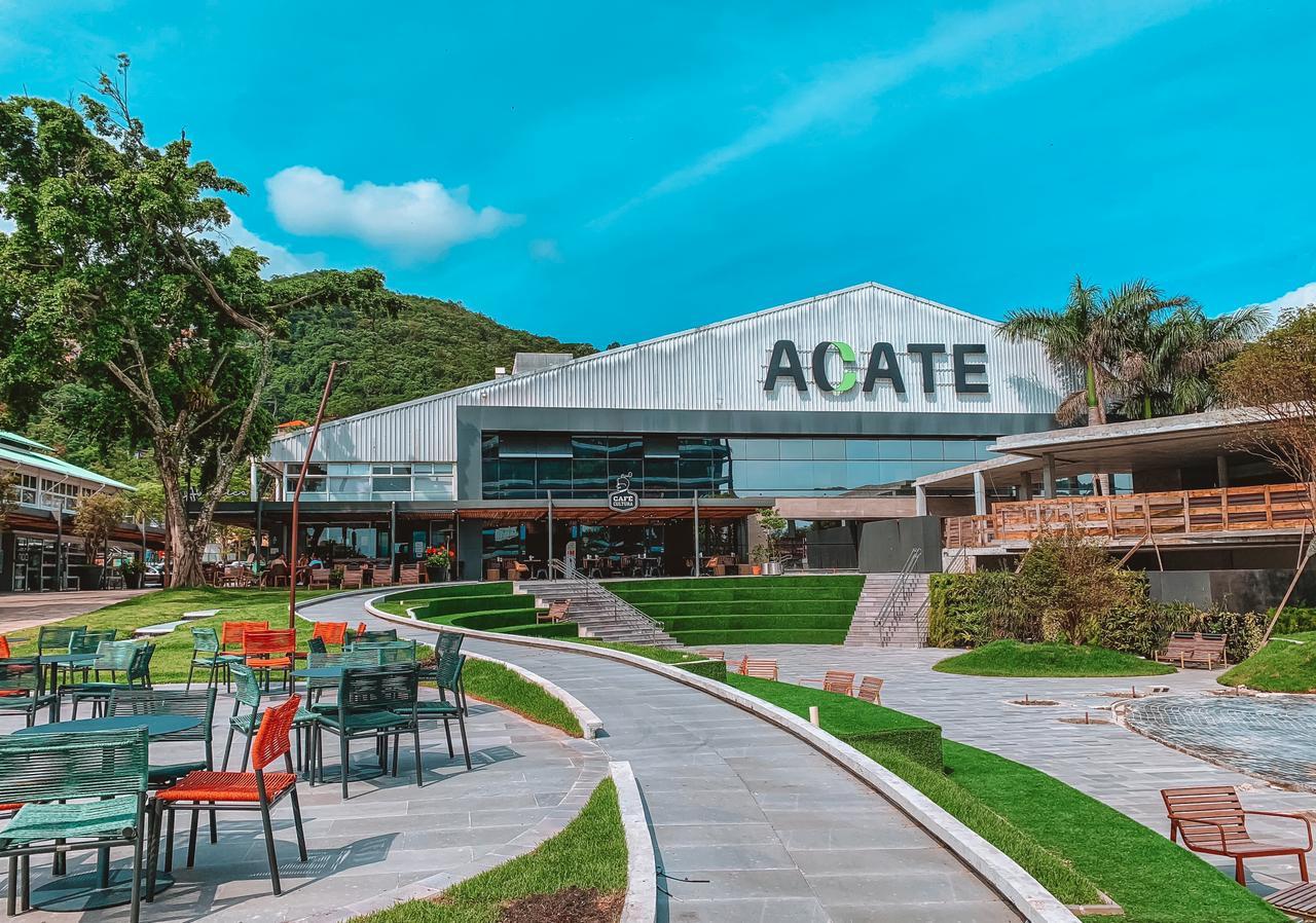 ACATE completa 35 anos e mira em formação de novos talentos para o ecossistema de inovação