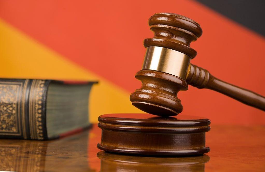 Improbidade Administrativa: ex-vereadores que se locupletaram com verba para evento em Brasília são condenados