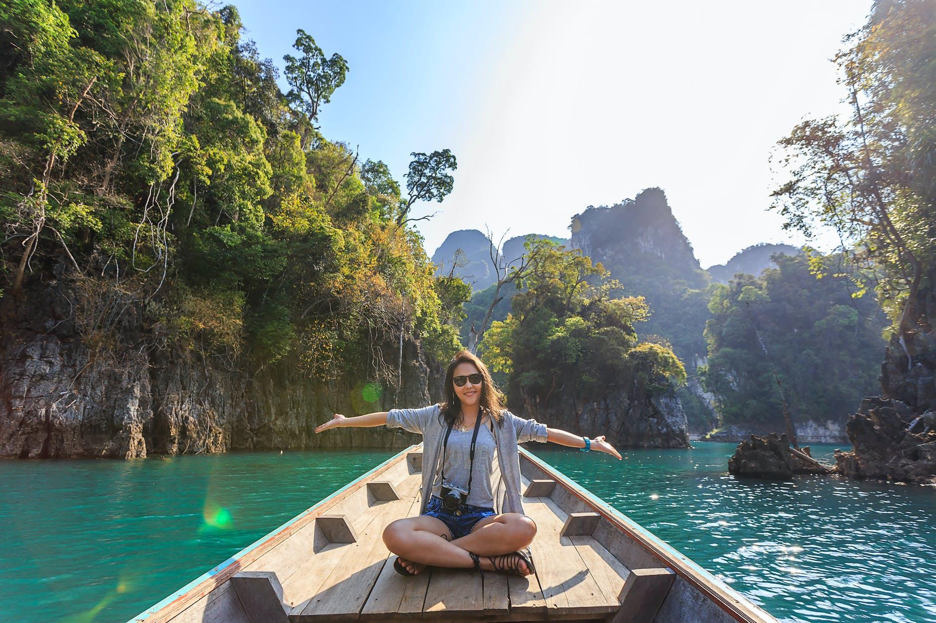 Turismo: Você já cadastrou sua empresa no sistema de informações turísticas?